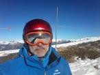 Gilles Moniteur de Ski Indépendant: Ski Alpin Ski de piste Ecole de ski Moniteur de ski indépendant